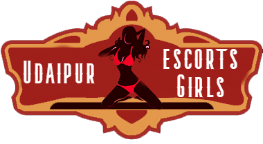 Kolkata Escorts
